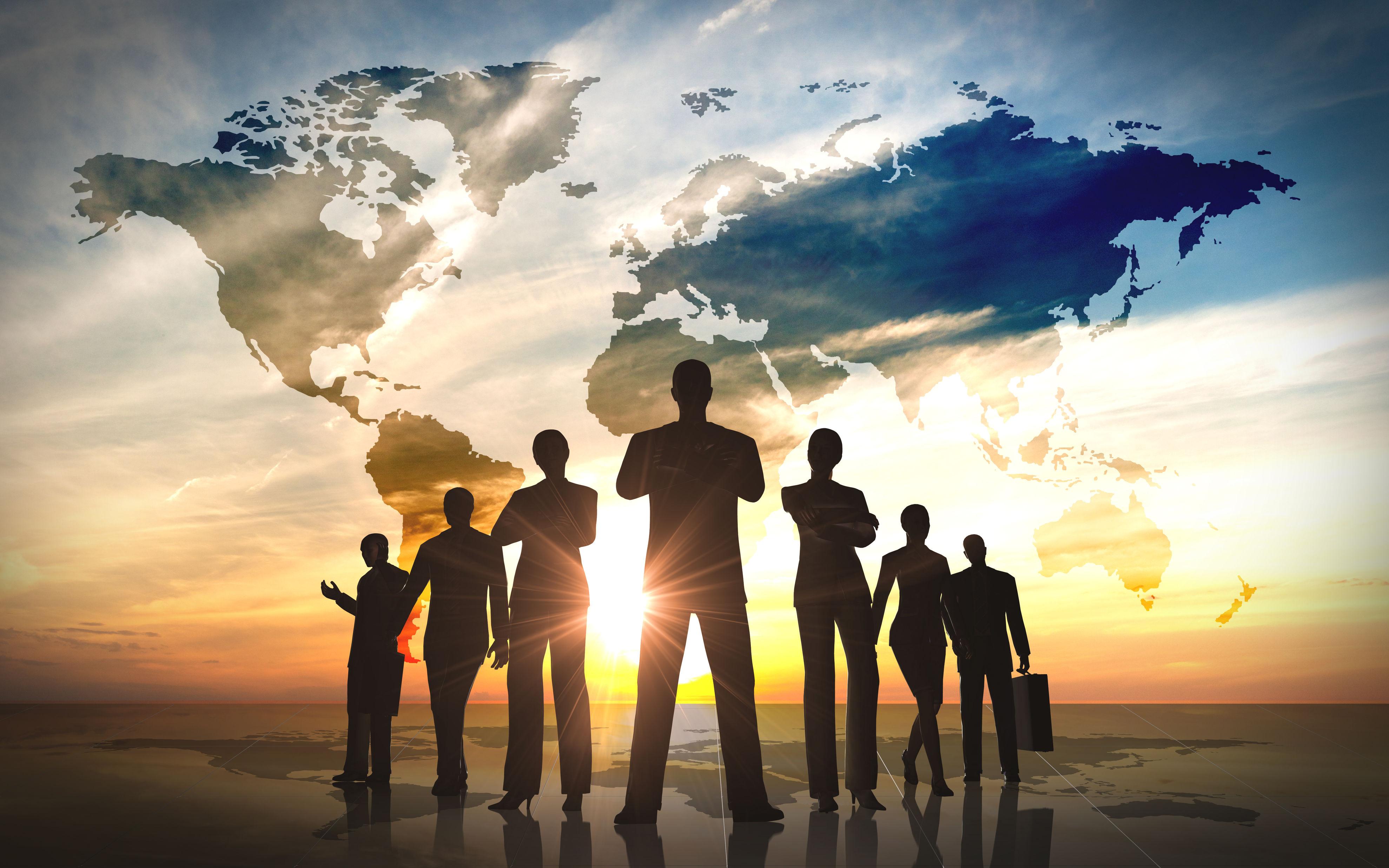 风险评估方法_投资管理-投资团队